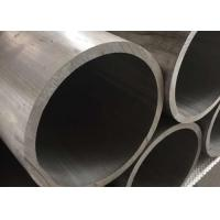 Wholesale 6m Length Large Diameter Aluminum Pipe Sch10-Xxs Thickness For Marine Industries from china suppliers