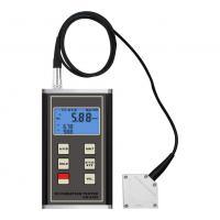Wholesale Wide frequency range machine Vibration Meter VM-6380 from china suppliers