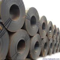 Wholesale Gas Shipping Hot Rolled Alloy Steel JIS SG295 Impact Resistance from china suppliers