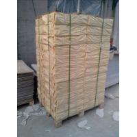 Wholesale newsprint paper sheet from china suppliers