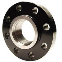 Wholesale Threaded Flanges, TH Flanges from china suppliers