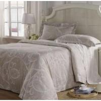 Wholesale Linen/Cotton Printed Bedsheet (LJ-S01) from china suppliers