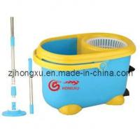 Wholesale Good Product Floor Mop (HX-T1) from china suppliers