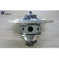 Wholesale Isuzu NKR Turbo Cartridge / Turbocharger Core RHF4H 8973311850 8973311851 VB420076 VA420076 from china suppliers