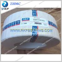 Wholesale SKF 241/900 ECAF/W33 Extra Large Spherical Roller Bearing from china suppliers