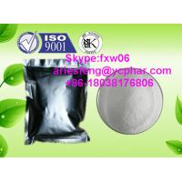 Wholesale Safety raw Estrogen Steroids Hormone Oestradiol Benzoate Benzestrofol from china suppliers