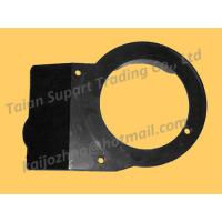 Wholesale SOMET SM92 COVER ED8034A from china suppliers