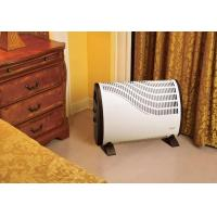 Wholesale Fat Convector Heater(Stand)2000W from china suppliers