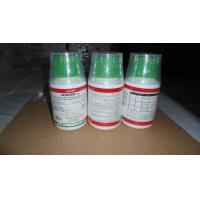 Quality CAS 79983-71-4 Agro Pesticides In Agriculture / Hexaconazole 5% SC Fungicides for sale