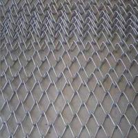 Wholesale chain link fence direct factory from china suppliers
