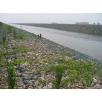 Wholesale PVC Coated Gabion Basket from china suppliers