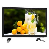 Wholesale Flat Screen 24 Inch LED TV With DVD Player Combo 12VDC Full HD 1080P from china suppliers