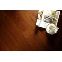 Quality American Walnut Engineered Flooring T&G for sale