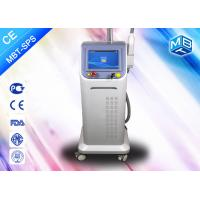 Wholesale High Power Q Switch ND YAG Laser Picosecond Laser Tattoo Removal Machine from china suppliers