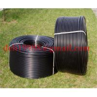 Wholesale Corrugated Inner duct Cable Conduit MANUFACTURER from china suppliers