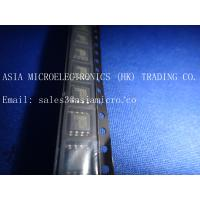 Wholesale Supply IC 2SC5664 New&Original ,stock offer from china suppliers