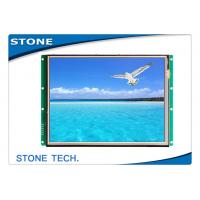 Wholesale Beauty Machine TFT LCD Module 10.4 Inch with Full Colors and Touch Conrtrol from china suppliers