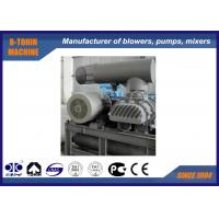 Wholesale Cast Iron Rotary Lobe Blower With High Capacity 3600m3/hour from china suppliers