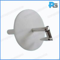 Buy cheap IEC60335-2-14 Test Finger Probe with 125mm Stop Face Made by Metal and Insulating Material from wholesalers
