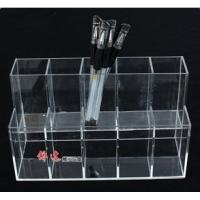 Wholesale Max vapor MG display shelf wholesale bottle display shelf ,alibaba in spain from china suppliers