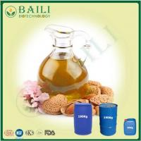 Wholesale Cold Pressed Oil Almond Oil for Enhancing the Taste of the Food from china suppliers