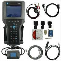 Wholesale Gm Tech2 32 MB Diagnostic Scannner Tis Gm Tech2 Scanner Candi Tis Software from china suppliers