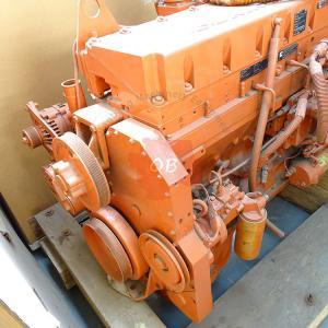 Wholesale Cummins Machinery Diesel Engine QSM11 engine assembly cummins qsm11 engine from china suppliers