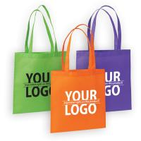 Wholesale Non-Woven Shopping Bag from china suppliers