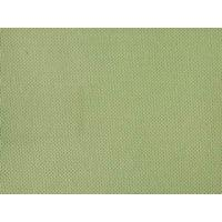 Wholesale Green 600D PVC Coated Polyester Fabric Plain Yarn Dyed Pattern from china suppliers