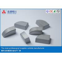 Wholesale YT5 / P30 Tungsten Carbide Welding Process Model A5  A6  A8  A10 from china suppliers