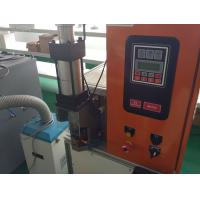 Wholesale Motor Winding Equipment  Modular And Precise Armature Commutator Hook Welding and Fusing Machine from china suppliers
