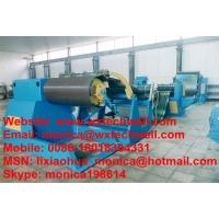 Wholesale Simple Slitting Machine from china suppliers