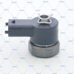 Wholesale FOOVC30318 Fuel Pressure Regulator Control Solenoid  Valve  FOOV C30 318 F OOV C30 318 from china suppliers