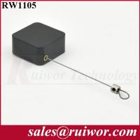 Wholesale RW1105 Pull box | Pulling-box from china suppliers
