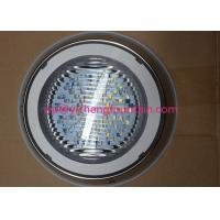 Wholesale 12w - 81w Led Underwater Swimming Pool Lights White Color Ring Diameter 300mm 12V from china suppliers