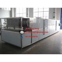Wholesale cooling tunnel from china suppliers