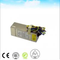 China 220VAC 10A emi power line filter for mri rf shielding high quality on sale