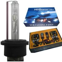 Wholesale OEM H7 35W 9v 3200 Lumens Waterproof  hid xenon conversion kits 6000k for automobile from china suppliers