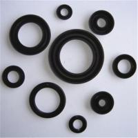 Wholesale Customized Small Exhaust O Rings NBR For Automotive Electrical System from china suppliers