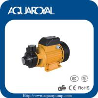 Wholesale Vortex pump,Peripheral pump,Surface pump QB60/70/80/90 from china suppliers
