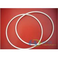 Wholesale All Specifications Standard Encapsulated FPM/FKM Viton or Silicone O-Rings/Oring from china suppliers