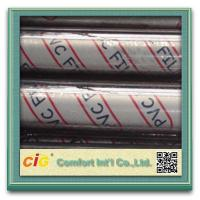 Wholesale 0.075-3.0mm Thickness Clear Transparency Film For Window / Cover from china suppliers