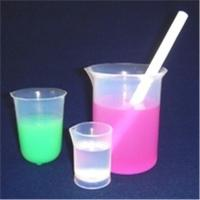 Wholesale PFA  beaker from china suppliers