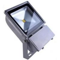Wholesale Outdoor AC85-265V 100W LED Flood light from china suppliers