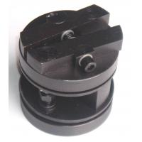 Wholesale cardan joint  from china suppliers