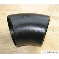 Wholesale Butt Weld 90 Degree Lr Elbow Supplier from china suppliers