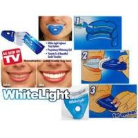 Buy cheap Adults Teeth Whitening Beauty Care Cosmetics dental whitelight from wholesalers