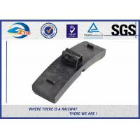 Wholesale Heavy Duty Truck Train Bus Automobile Petroleum Drilling Machine Brake Block from china suppliers