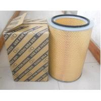 Wholesale High Quality IVECO Air Filter 2996127 1907695 41272515 from china suppliers