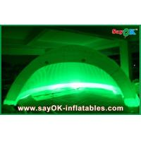 Quality Giant Inflatable Tent for different events/Inflatable party/event/exhibition/advertising tent for sale